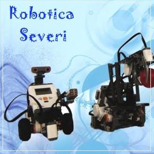 robotica-severi