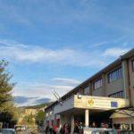 Liceo Severi Salerno