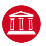 Logo Beni Culturali