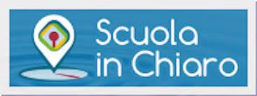 Scuola in Chiaro