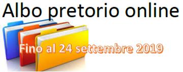 Archivio Alb