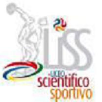"""Indirizzo Sportivo """"Il Liceo Del Mare"""""""